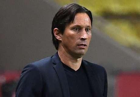 DFB gibt Sperre für Schmidt bekannt