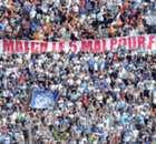 Das Korsika-Derby wird verlegt