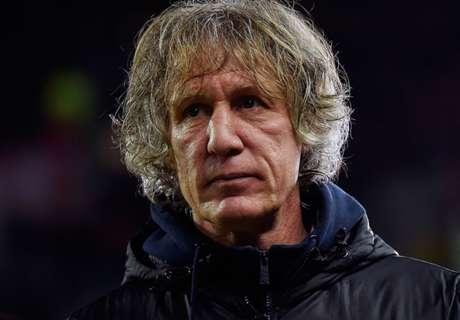 2. Liga: Bochum vergrößert 60-Sorgen