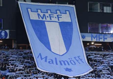 Rekordmeister Malmö feiert 19. Titel