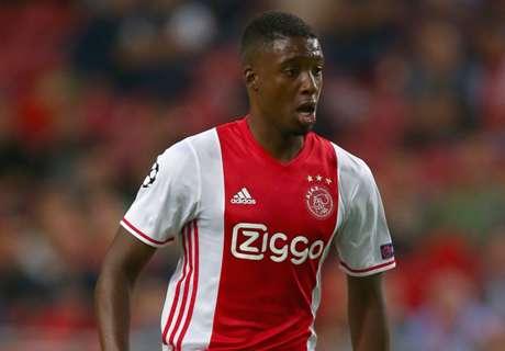 Pelatih Ajax: Januari, Bazoer Berpotensi Hengkang