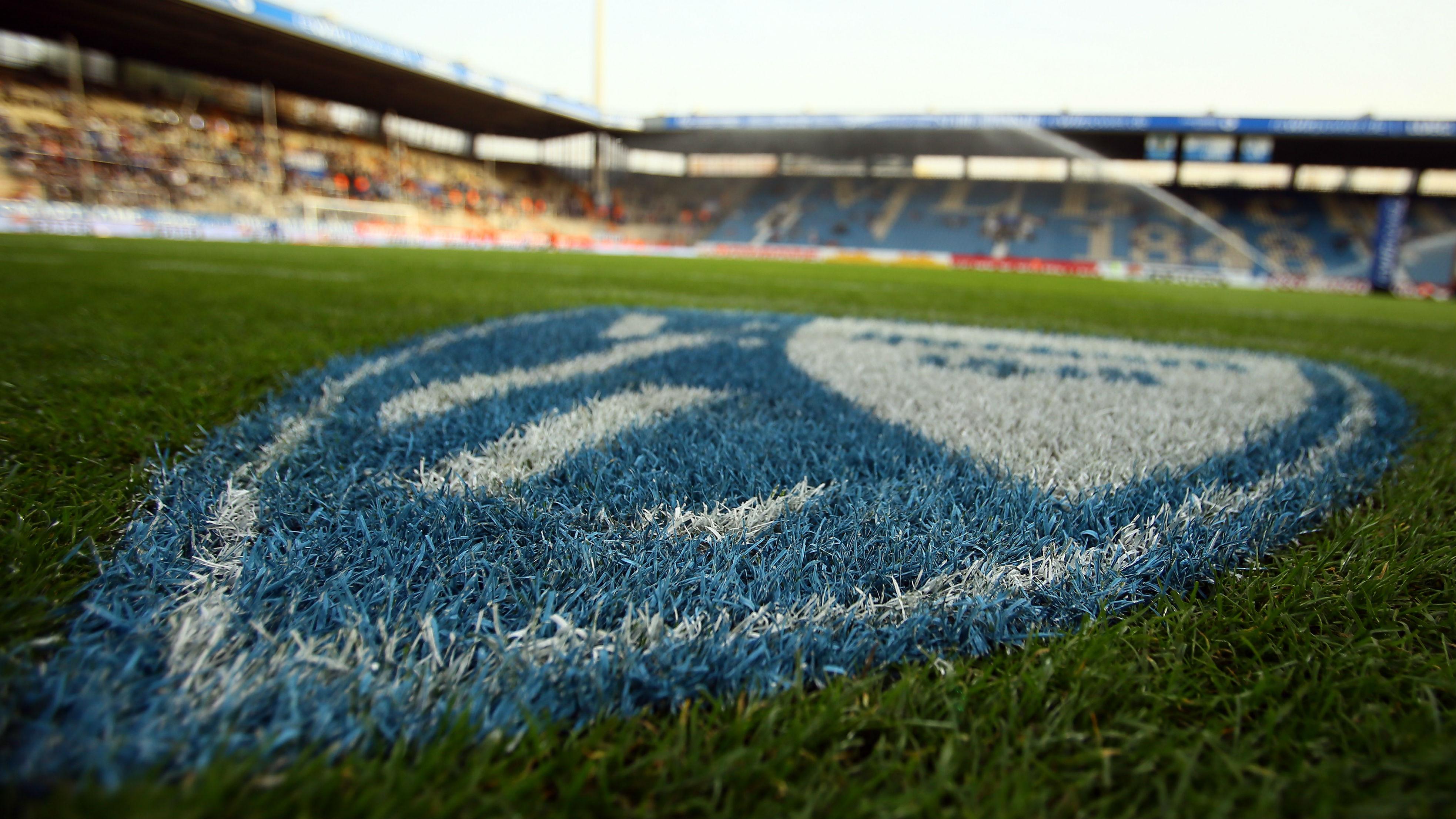 VfL Bochum verlängert Vertrag mit Hoogland