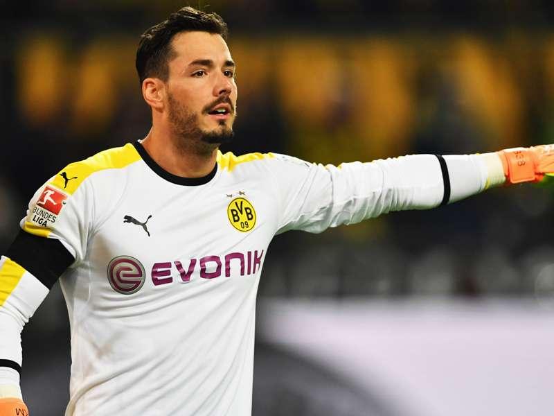 Borussia Dortmund: Verletzungen, Sperren und die Aufstellung gegen Mainz 05