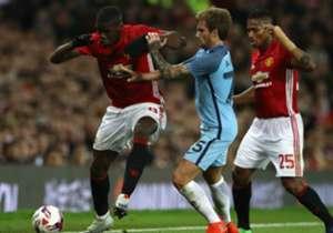 Scommesse Premier League: quote e pronostico del derby di Manchester