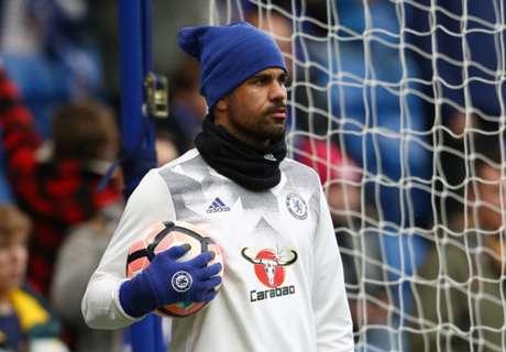 Kommentar: Costa muss sofort spielen