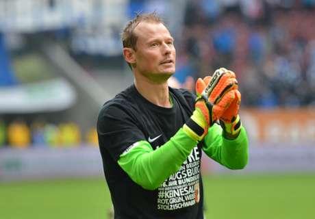 LFC holt nächsten Bundesliga-Keeper