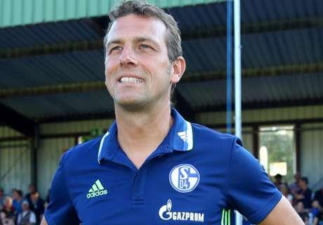 04 Gründe, warum Schalke rocken wird