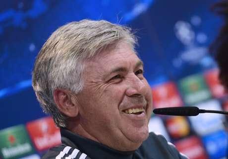 Medien: Ancelotti wünscht sich Juwel