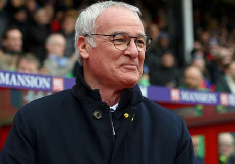 Video: Leicester-Fans feiern Ranieri