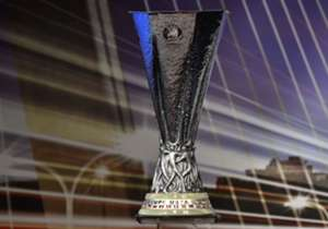 Confira todos os clubes que estão na disputa do mata-mata da Europa League!