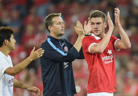 Was ist Mainz 05 ohne Tuchel wert?
