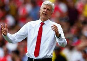Jamie Vardy, Ronaldo, Luis Suarez et désormais Riyad Mahrez... Ils ont tous failli signer à Arsenal. Découvrez ces stars manquées par Arsène Wenger en 20 ans sur le banc des Gunners !