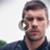 Ist Poldi der coolste Spieler der Welt?
