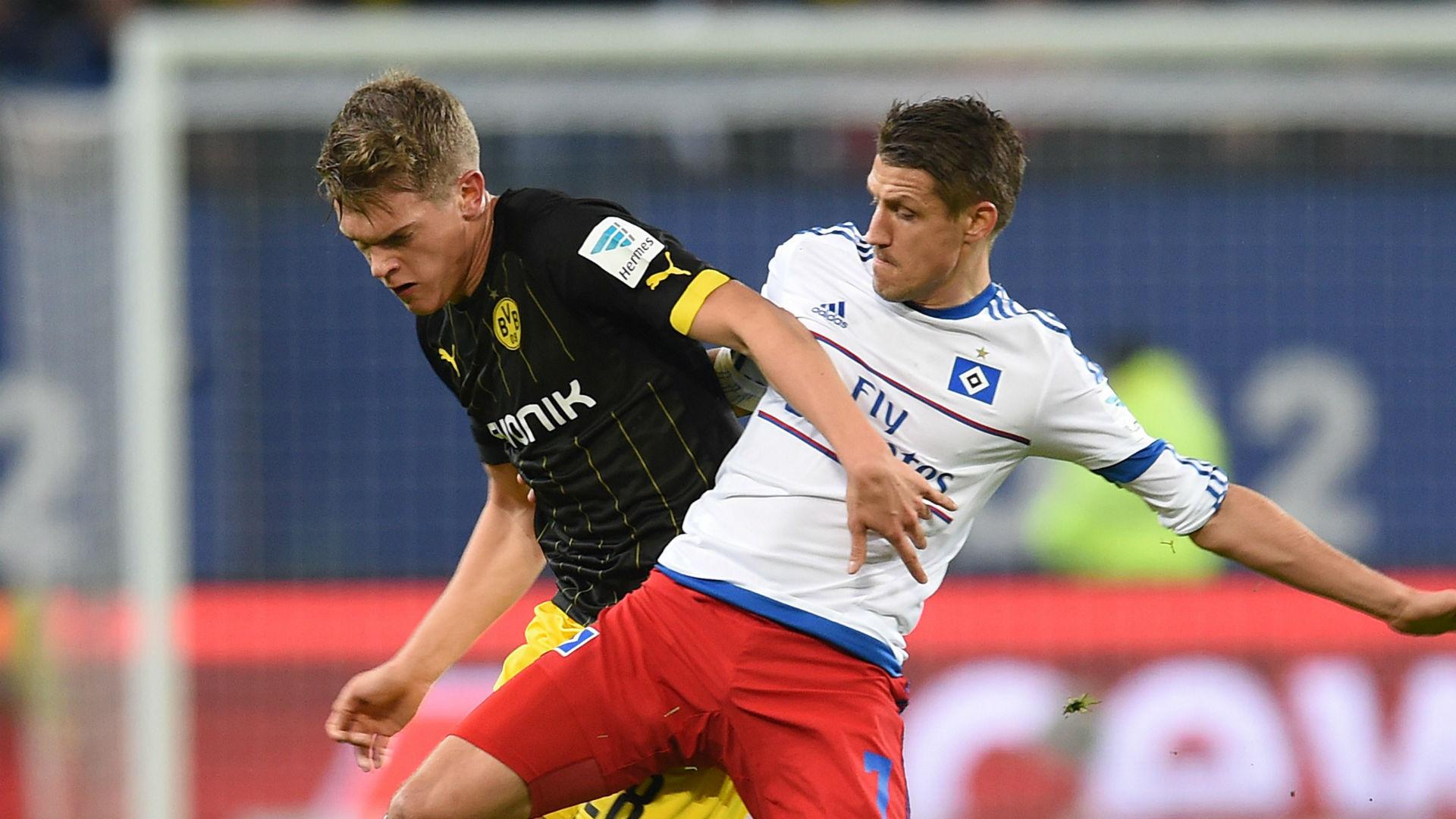 Bundesliga: Bundesliga am Samstag: Bayern siegt im Derby ...