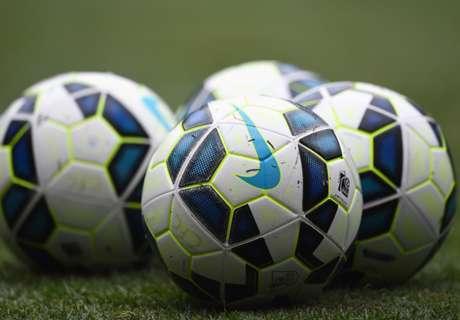 Record Coppa: Cittadella-Potenza 15-0!