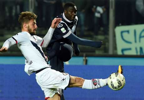 Guinea-Talent für den VfB?
