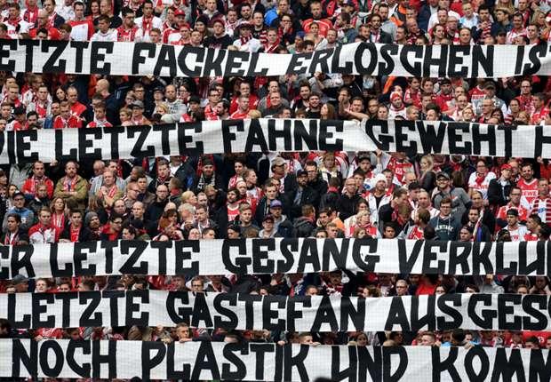 fc gladbach