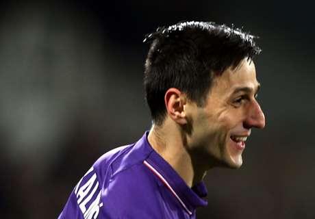Serie A: Milan kommt zurück