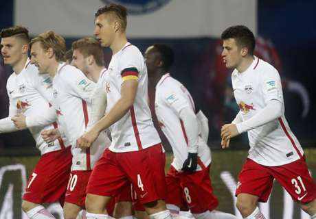Bundesliga, 13ª - Pari Augusta