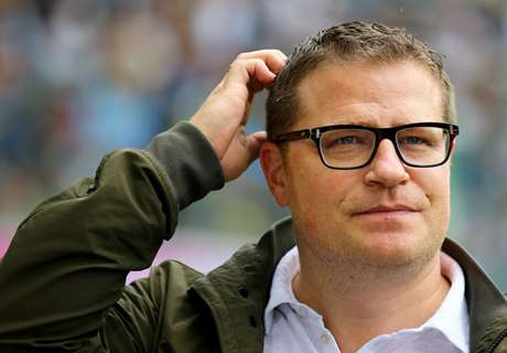 Eberl kündigt Winter-Transfers an