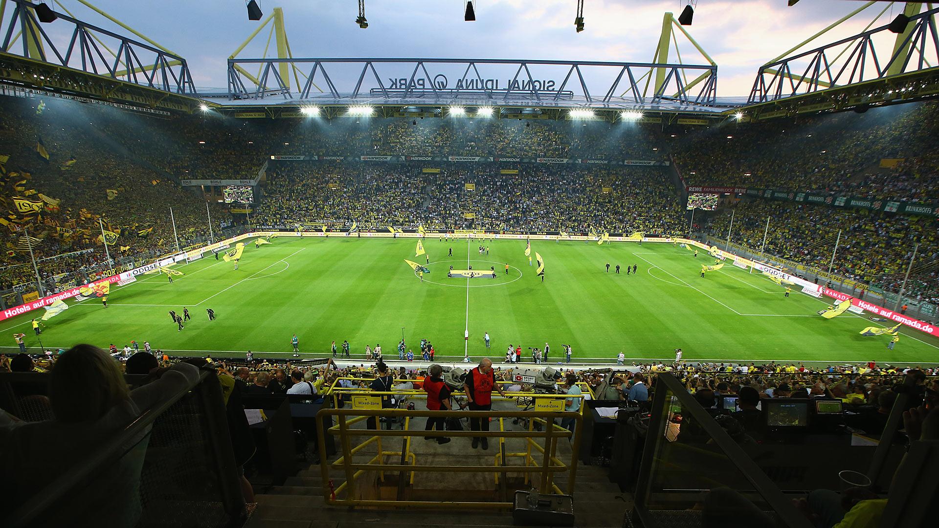 DFB verlängert Bewerbungsfrist und bietet Gespräche an