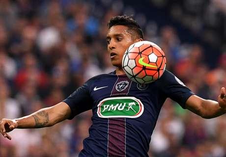 PSG will mit Youngster verlängern