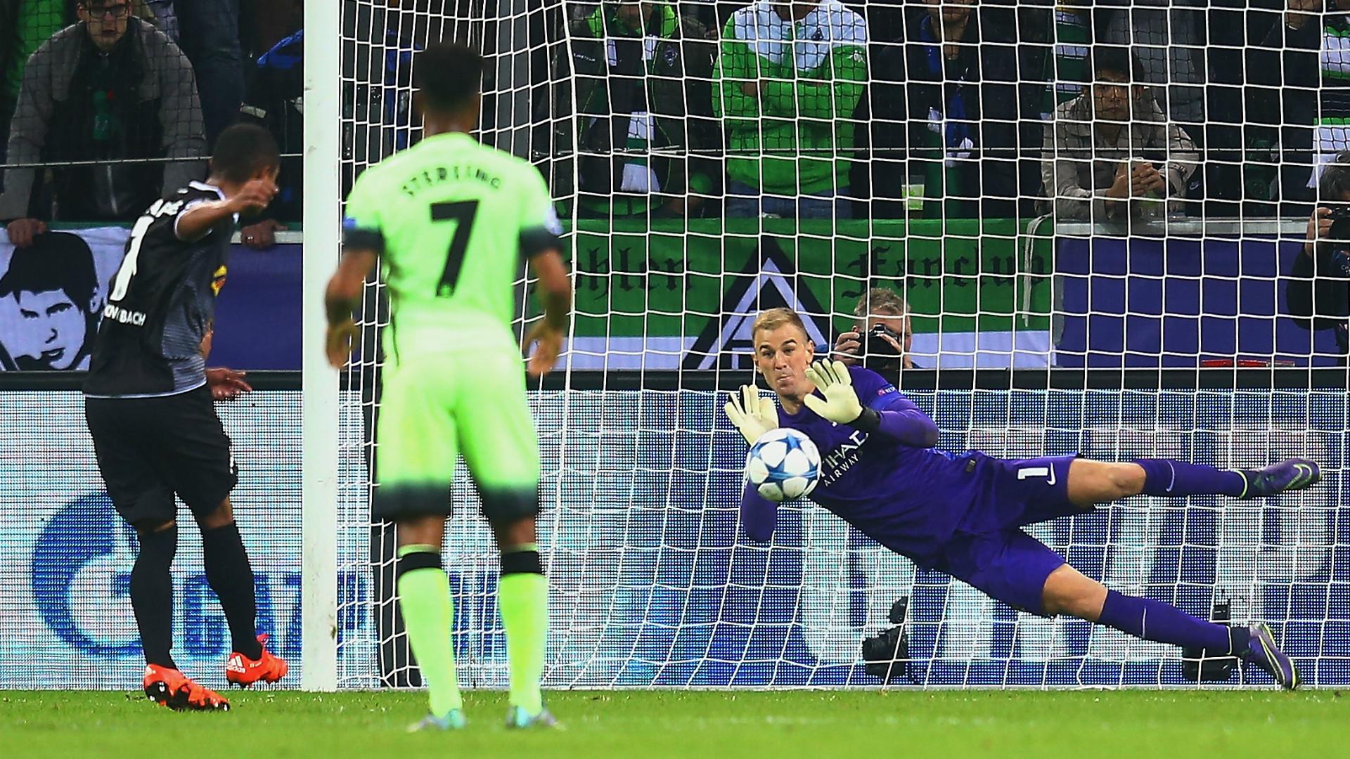 Image Result For Vivo Maribor Vs Sevilla En Vivo Match