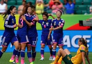 Frauen-WM: Wer folgt den US-Girls ins Endspiel?