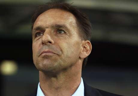Medien: FCB will RB-Nachwuchschef