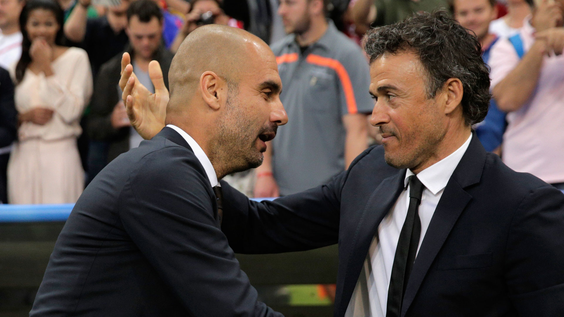 luis-enrique-pep-guardiola-12052016_16xi