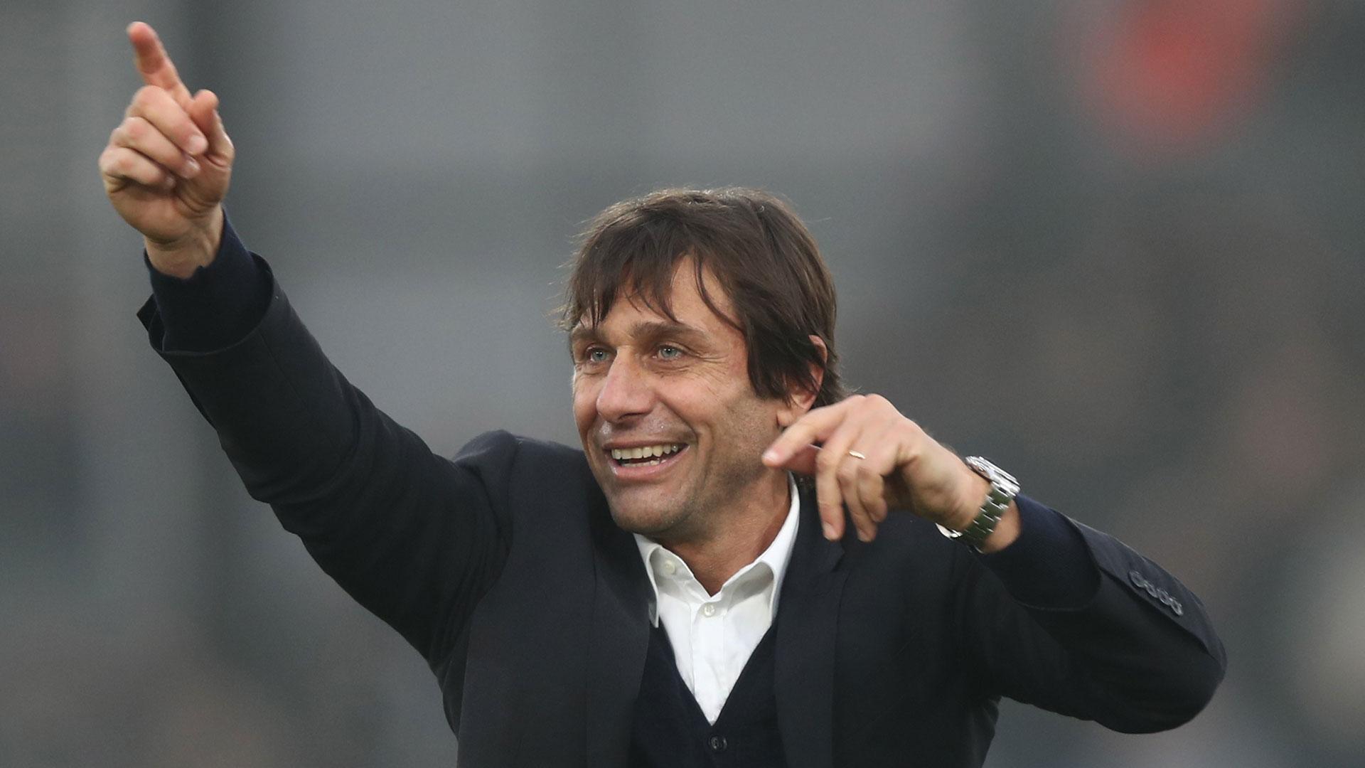 Premier: Chelsea, 12ma vittoria di fila