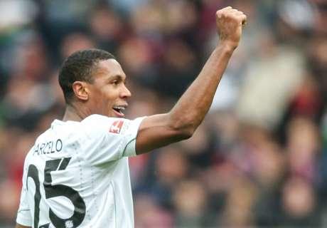 Hannover beloont oud-PSV'er Marcelo