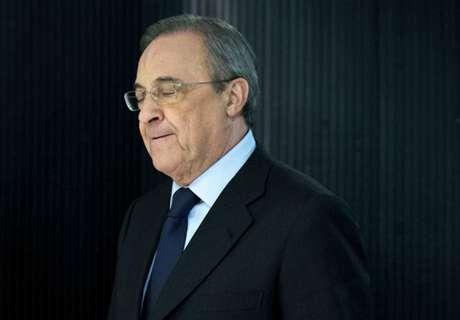 EU bittet Real und Barca zur Kasse