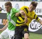 Debatte: Hat der VfL den BVB überholt?