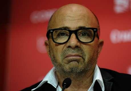Nächste Trainer-Absage für Argentinien