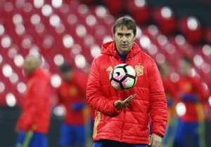¿Puede la España de Isco, Asensio y Thiago ganar el Mundial 2018? Apostamos que si