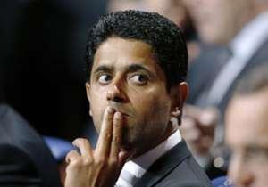 Seit der Übernahme von Qatar Sports Investments gab PSG reichlich Geld für neue Spieler aus. Goal wirft einen Blick auf die zehn teuersten Transfers der Geschichte des Vereins ...