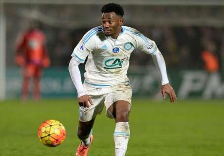 Medien: Tottenham wildert in Marseille