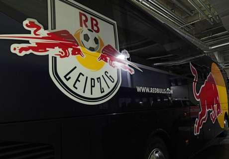 Watzke: RB Leipzig Dibentuk Hanya Untuk Tambah Keuntungan
