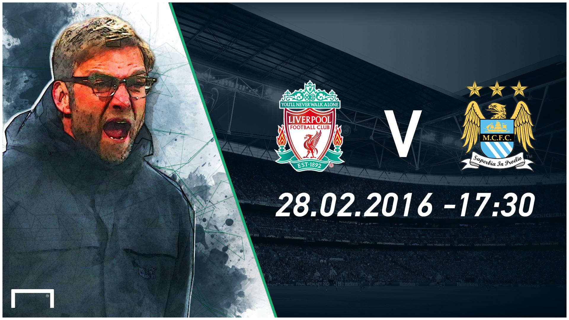 Image Result For Liverpool Vs Manchester City Live Im Tv