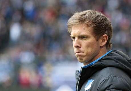 Hoffenheim: Testspielgegner fix