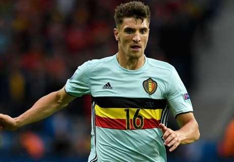PSG holt belgischen EM-Fahrer