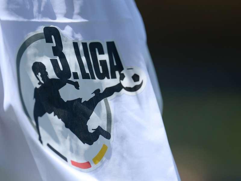 Bugar gegen Aufstiegsspiele zur 3. Liga