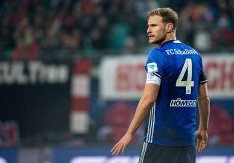 Schalke 04 testet gegen Top-Klubs