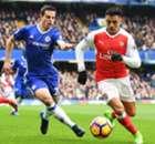 Sanchez deutet Chelsea-Wechsel an
