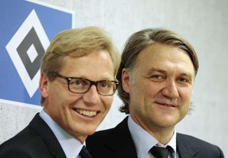 HSV: Mega-Offerte für Tuchel