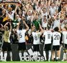 Weltrangliste: DFB-Team weiter Dritter