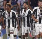 Serie A in TV: 2 milioni per la Juve