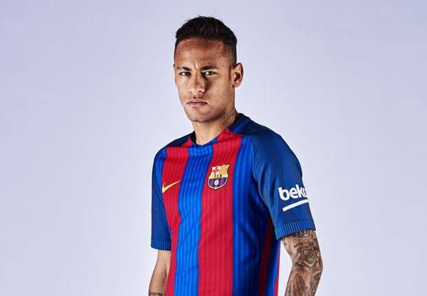 el barcelona renuncia a lo irrenunciable goalcom
