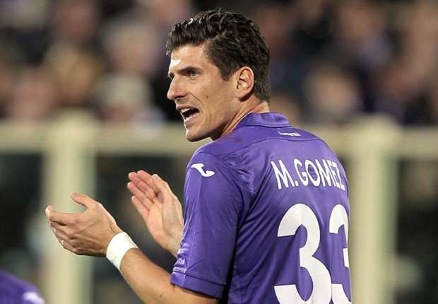 Real Madrid 1-2 Fiorentina: Efectividad Viola en Varsovia